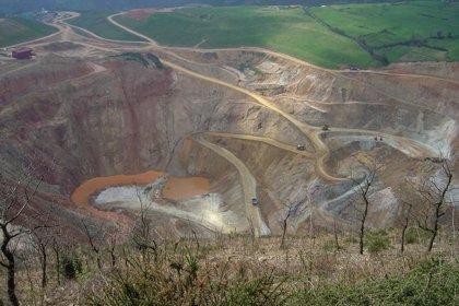 Venezuela deberá pagar más de 740 millones de dólares a minera canadiense por expropiación