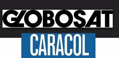 Globosat y Caracol se alían en un nuevo canal de pago en Estados Unidos