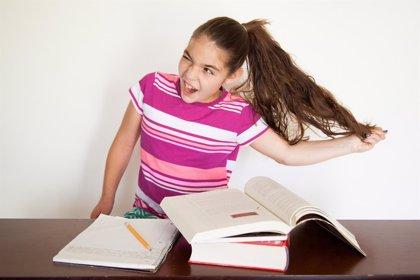 Expertos aconsejan acudir a los profesionales y no a Internet ante dudas por un posible caso de TDAH