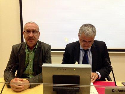 Detectado otro brote de legionelosis en Ripollet (Barcelona) con tres muertos