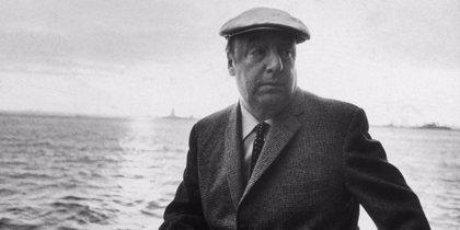 La muerte de Pablo Neruda continúa investigándose