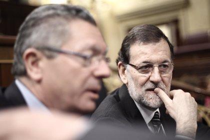 El Gobierno aplaza las preguntas y la interpelación que el ministro iba contestar hoy en el Congreso