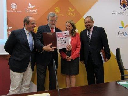 El director general de Universidades descarta participar en las primarias del PSOE para la Alcaldía de Córdoba