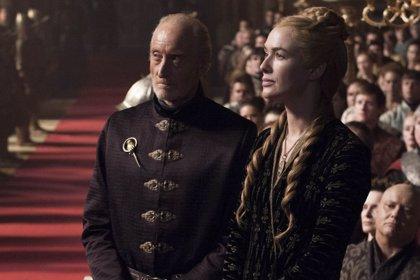 Los Lannister (Juego de tronos) se van a cazar zombies