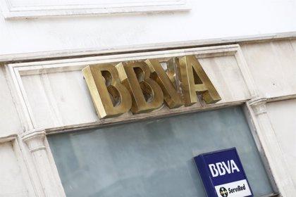 Economía/Finanzas.- La revista 'Euromoney' destaca el liderazgo del BBVA en el ámbito de la banca digital