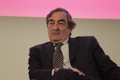 """Rosell tacha de """"catastrófica"""" la gestión económica en Cataluña en los últimos años y destaca el aumento de la deuda"""
