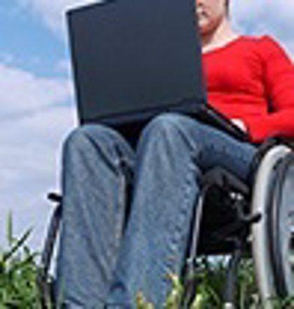 Fundación Universia lanza la tercera convocatoria de becas a doctorandos universitarios con discapacidad
