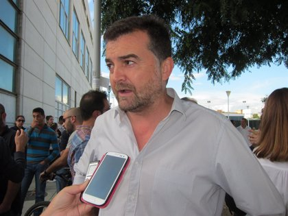 """Maíllo propone """"resarcir a compradores de buena fe"""" pero no """"demandas especulativas"""""""