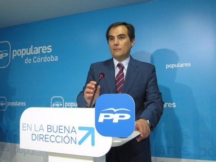 """Nieto respeta la dimisión de Ruiz-Gallardón y espera que para él sea """"lo acertado"""""""