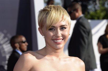 Los agresores de Miley Cyrus irán a la cárcel