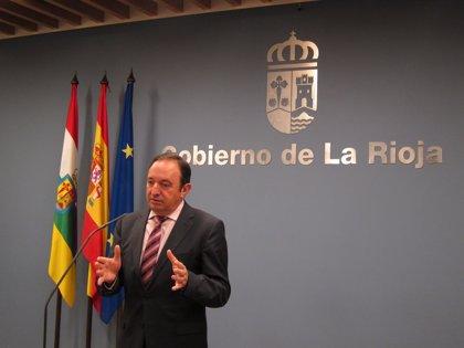 """Pedro Sanz respeta su decisión y recalca que el PP apuesta por la """"defensa de la vida"""""""