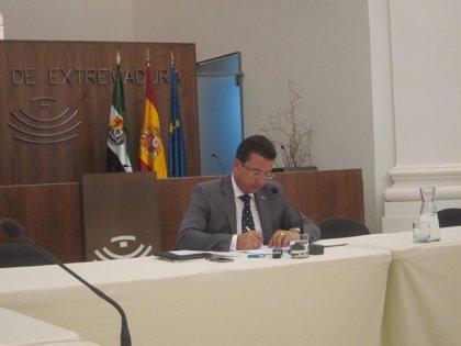 El Consejo Consultivo hará un informe sobre pasos para la reforma electoral