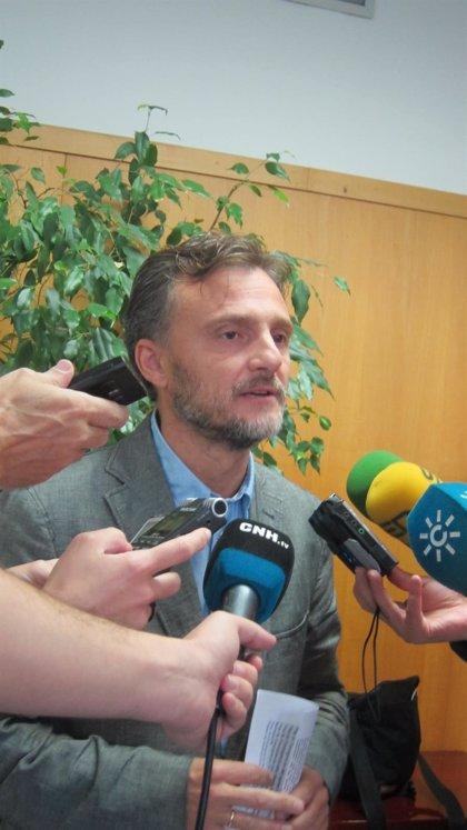 """Junta asegura que va a estar """"vigilante"""" desde el punto de vista medioambiental si Ence finalmente cierra"""