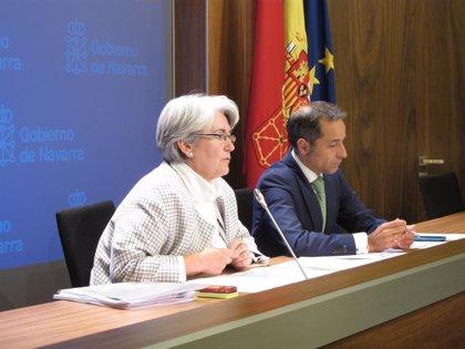 """El Gobierno cree que el acuerdo de Montoro y PPN """"no tiene relevancia"""""""