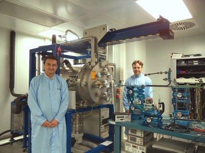 La UPV mejora las comunicaciones de los satélites de la ESA