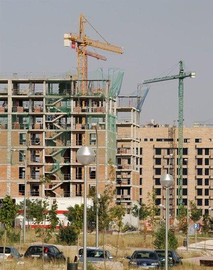La compraventa de viviendas crece un 12% en el segundo trimestre y alcanza su máximo desde 2010