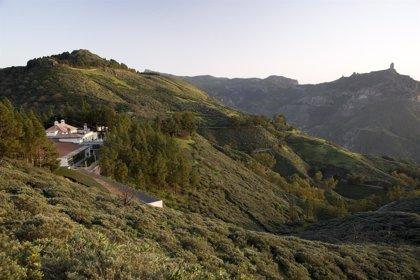 El Parador de Tejeda promocionará estos 11 y 12 de octubre los 'sabores' de Gran Canaria