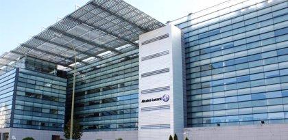 Alcatel-Lucent amplía sus capacidades de 'blackhaul' de móviles