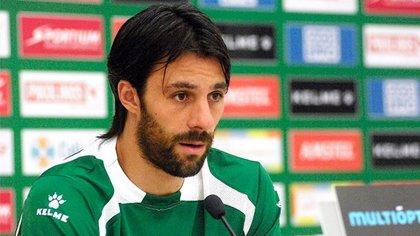 """Pelegrín (Elche): """"Debemos olvidar la derrota contra el Madrid y centrarnos en el Celta"""""""