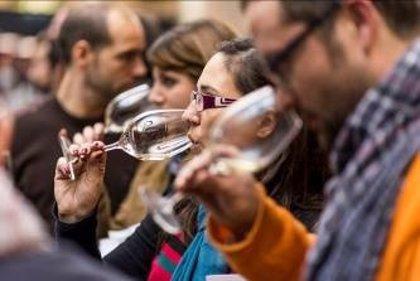 Guía Peñín convoca el XV Salón de los mejores vinos de españa