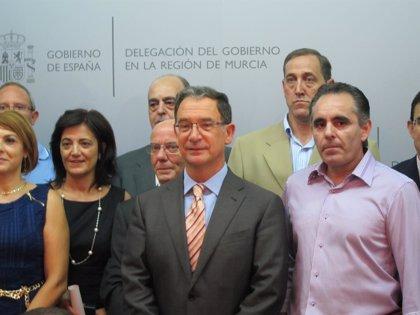 Bascuñana asegura que colaborará con la Justicia y espera que se le llame a declarar por 'Novo Carthago'