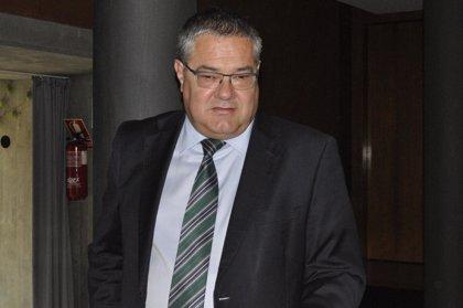 Torres (PP) recuerda que se han tramitado 14 iniciativas en las Cortes