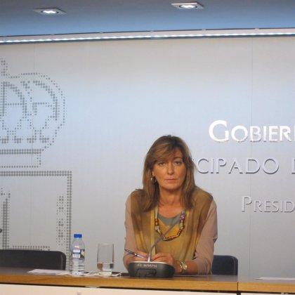 El Principado aprueba el Plan de Vivienda 2014-2016 con una inversión de 63,2 millones de euros