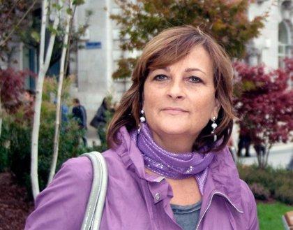 CANTABRIA.-El PRC pregunta al Gobierno por los casos de legionela registrados en Cantabria en los 3 últimos años