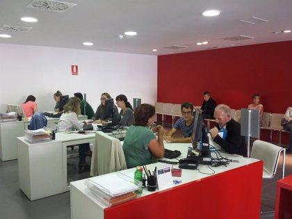 La Oficina de Atención Ciudadana de Tudela pone en marcha un servicio de cita previa