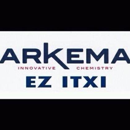 La plantilla de Arkema Química inicia este jueves huelga indefinida en defensa del mantenimiento del empleo