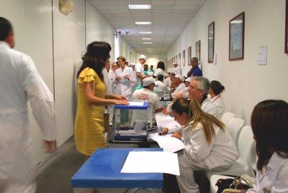 ElPozo celebra sus elecciones sindicales para elegir a representantes de trabajadores del Comité de Empresa