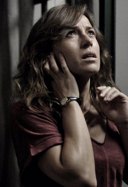 Antena 3 inicia el rodaje de El incidente