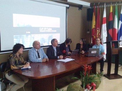 El centro ETI, de Tudela, participa en un proyecto europeo sobre el potencial didáctico de los vídeos subtitulados