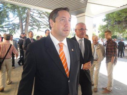 La Generalitat organiza varias jornadas dirigidas al sector agrícola
