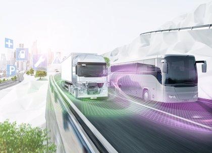 Bosch podría reducir un 15% el consumo de los industriales para