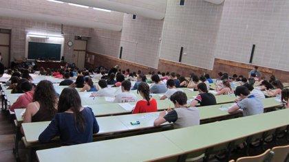 El 89,5% de los estudiantes aprueban Selectividad en la convocatoria de septiembre en la UHU