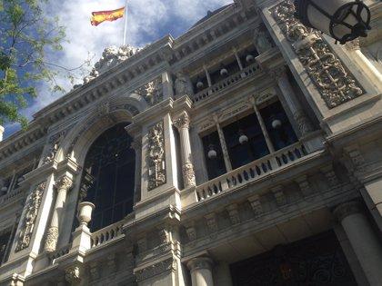El Banco de España alerta de que la emigración impactará en el crecimiento