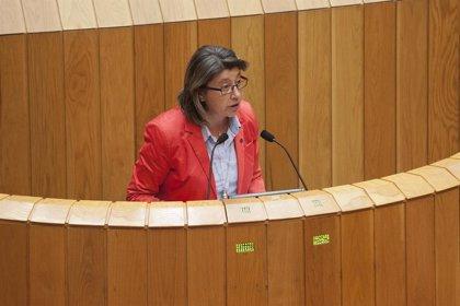 """Rural.- Quintana reivindica que el """"proceso participativo"""" para el plan de desarrollo rural y AGE rechaza que fuese así"""