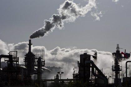 México encabeza la lista de los países más contaminados en América Latina