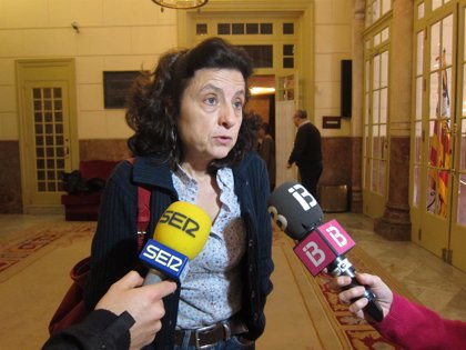"""MÉS pide el cese de Camps y consideran """"surrealista"""" el """"mensaje de tranquilidad"""" lanzado desde el Govern"""