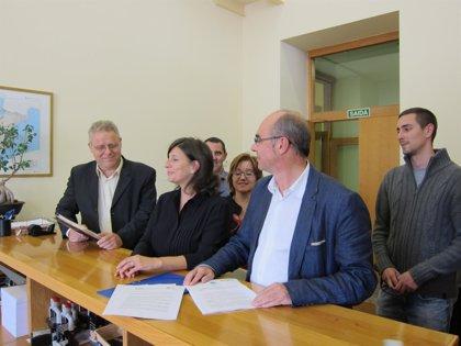 """AGE y BNG asumen la petición de los medios de comunicación en gallego de """"transparencia"""" en el reparto de ayudas"""