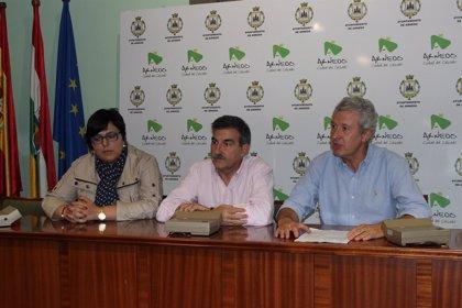 El Gobierno de La Rioja declara espectáculos taurinos tradicionales el 'Toro Embolado' y 'Toro Ensogado' de Arnedo