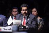 """Foto: Maduro dice que hace falta una """"refundación democrática"""" de la ONU"""
