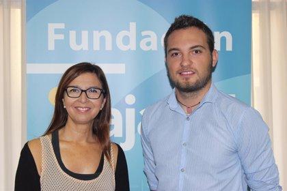 Huelva.- Cultura.-'La butaca azul' llenará de cultura el auditorio de la Fundación Cajasol los jueves de octubre