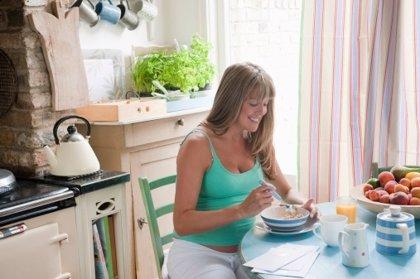 7 pautas para prevenir la toxoplasmosis en el embarazo