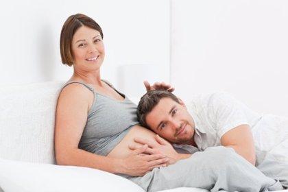 El parto en casa