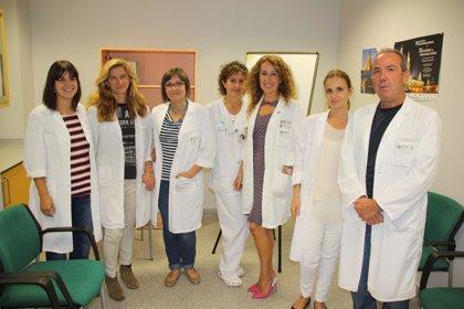 Hospital de Manzanares (Ciudad Real) crea grupos de psicoterapia para numerosos trastornos y patologías