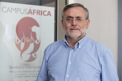 La OMS explica en 'Campus África' su plan de lucha contra las enfermedades olvidadas