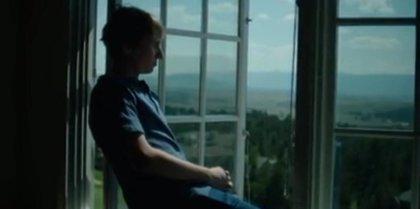 Un fan con fibrosis quística protagoniza el nuevo vídeo de OneRepublic