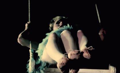 Multitud de avances de American Horror Story: Freak Show